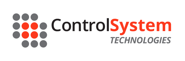 Control System HMI Upgrades, Retrofits, Modernization